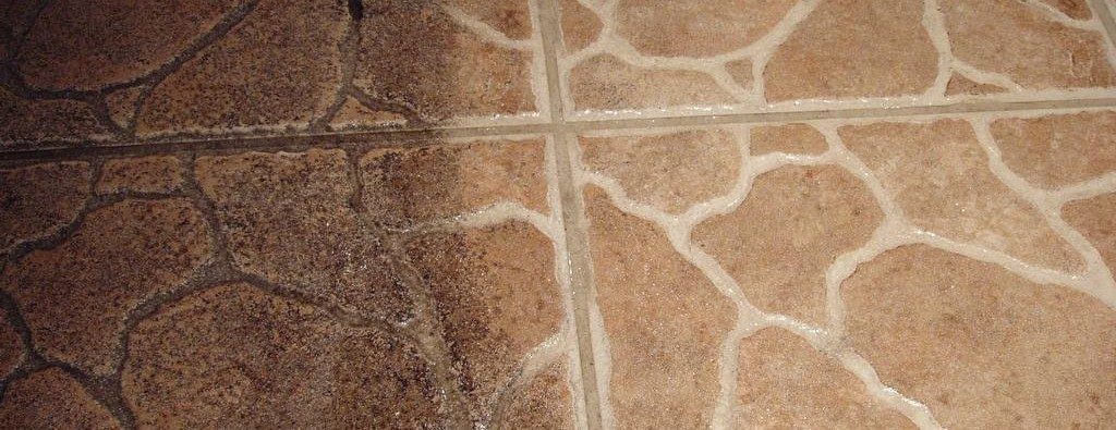 Tile_Grout_Before_After-1024x395