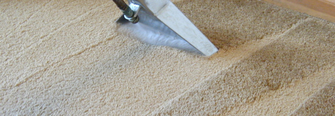 Kc Carpet And Upholstery Cleaners Carpet Cleaning Services